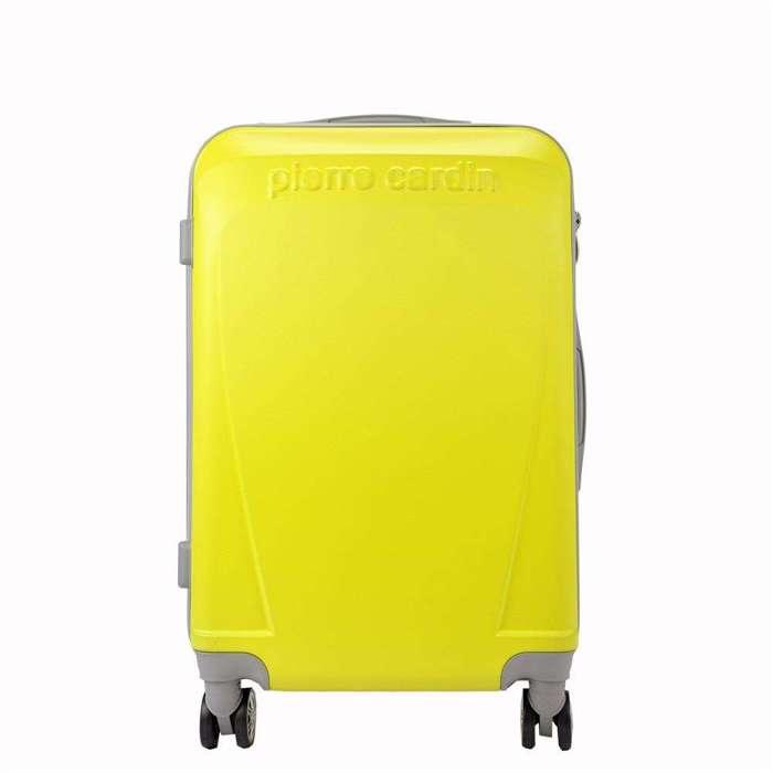 4cdce0cca687c A4 Pierre Cardin ABS1256 RUIAN10 D żółty Pierre Cardin ABS1256 ...