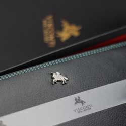 portfel damski duży