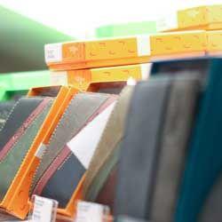 skórzane męskie portfele